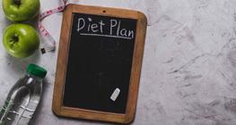 langkah-langkah-melatih-tubuh-ideal-(2--end)