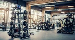 langkah-langkah-melatih-tubuh-ideal-(1)