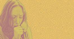 bronkitis,-penyakit-pernafasan-akibat-gaya-hidup