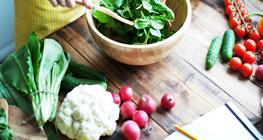 6-nutrisi-sehat-untuk-puasa-ramadan-2021