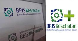 asuransi-kesehatan-tambahan-bpjs-yang-memberikan-banyak-manfaat