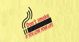 bila-tidak-bisa-berhenti-merokok,-maka-hindarilah