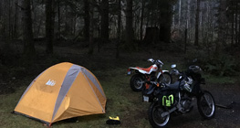 camp-ride,-alternatif-staycation