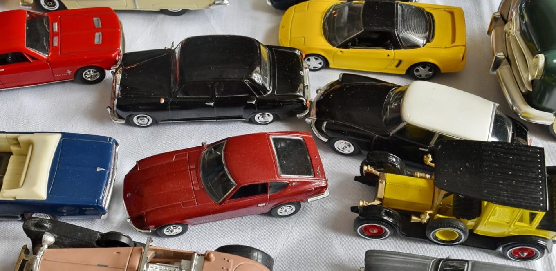 Ragam Mobil Di Dunia Serta Fungsinya