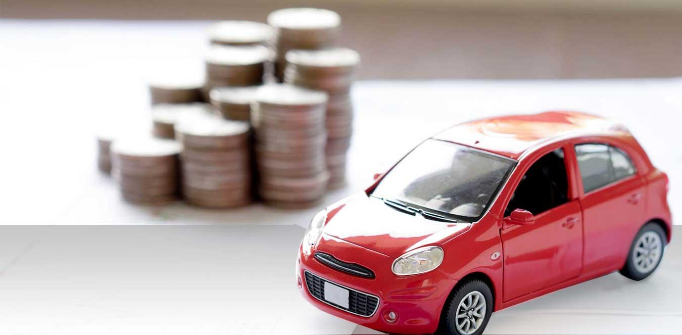 Cara Memilih Asuransi Mobil Dengan Benar