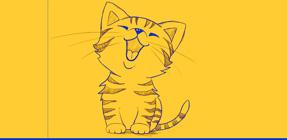 Tips Penting Bagi Penyayang Kucing