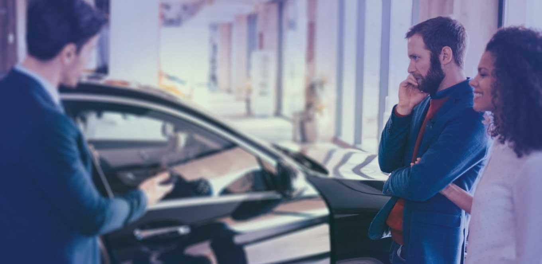 Pro Kontra Kredit Mobil di Dealer Dan Leasing