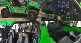 produk-otomotif-lokal-di-pameran-indonesia-international-motorshow-2021