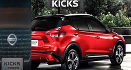 asuransi-mobil-nissan-kicks-e-power