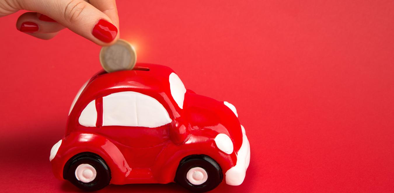 3 Hal Yang Menentukan Nilai Pertanggungan Asuransi Kendaraan Bermotor