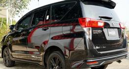 trd-sportivo-limited-edisi-kemerdekaan-indonesia