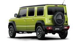 suzuki-jimny-long-wheelbase-suv-4x4-diluncurkan-akhir-2020