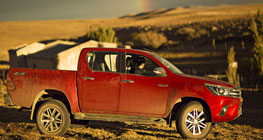 asuransi-mobil-pick-up-toyota-hilux-