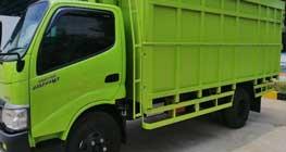 asuransi-mobil-truk-hino