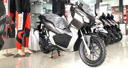 asuransi-motor-skutik-adv-150-