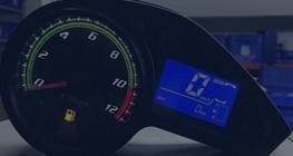 perhatian-spesial-untuk-speedometer-digital