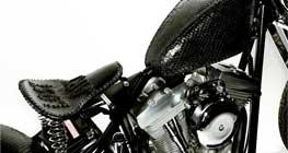 asuransi-motor-baru-hilang-tidak-merugikan