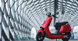 niu-skuter-matik-125cc