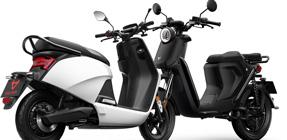 2-motor-listrik-yang-akan-hadir-di-pasar-motor-skutik-indonesia