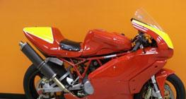 merawat-motor-sport-bukan-sekedar-moda-transportasi