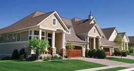 keamanan-dan-kenyamanan-memiliki-asuransi-property-perumahan-cluster