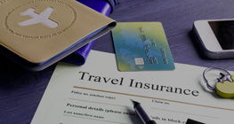 menjelang-liburan,-pastikan-asuransi-perjalanan-kamu-sesuai-kebutuhan