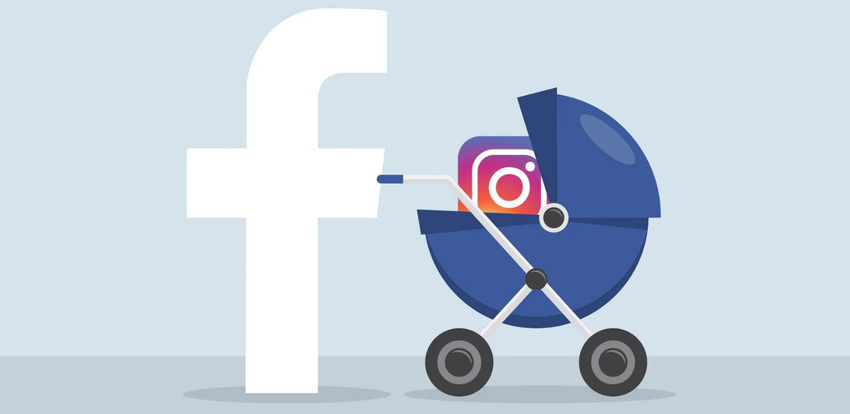 Belajar Dari Kejayaan Facebook Serta Kegagalan Platform Forum dan Pesan Instan