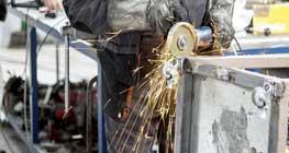 keuntungan-asuransi-property-all-risks-untuk-kantor-dan-ruko