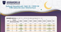 jadwal-hari-ke-14-ramadhan-1441-h,-imsak-dki-jakarta,-bekasi,-tangerangkamis-7-mei-2020