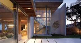 tangga-yang-cocok-untuk-rumah-minimalis