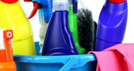 3-bahan-kimia-berbahaya-di-lingkungan-sekitar