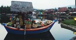 wisata-kuliner-unik-di-perahuterapung-lembang