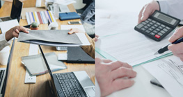 broker-asuransi-surety-bond,-konsultan-jaminan-pemeliharaan-keuangan