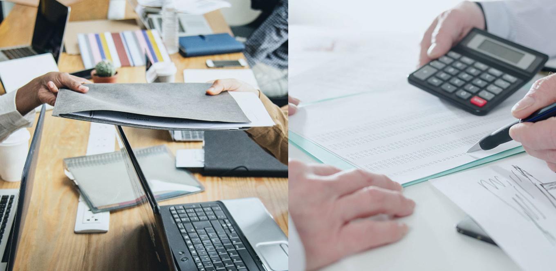 Broker Asuransi Surety Bond, Konsultan Jaminan Pemeliharaan Keuangan