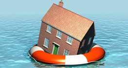 perlindungan-asuransi-dapat-menekan-pengeluaran-biaya-risiko-banjir