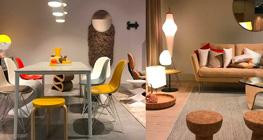 desain-interior-yang-akan-menjadi-tren-di-2021