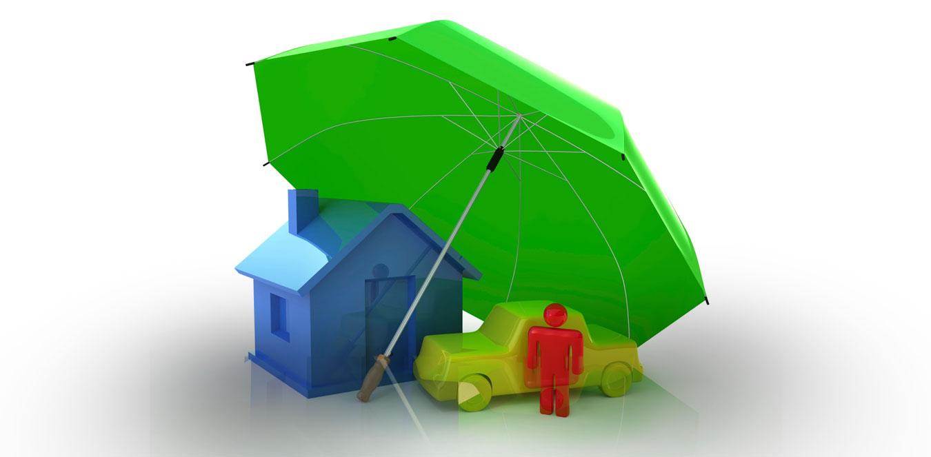 Asuransi Umum Sebagai Penyeimbang Manajemen Resiko