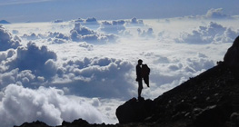 tips-pendakian,-wisata-dan-olahraga-yang-memerlukan-kesiapan