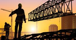 asuransi-kontraktor-melindungi-pekerja-dan-alat-konstruksi