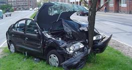 third-party-liability,-jaminan-berkendara-bagi-semua-yang-terlibat-kecelakaan