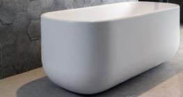 asuransi-bathtub-untuk-kenyamanan-di-kamar-mandi