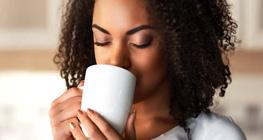 5 Hal Sederhana Yang Menandakan Kamu Sehat Walafiat