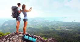 rencanakan-liburan-dengan-matang-agar-banyak-mendapatkan-manfaat-positif