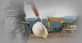 Objek Yang Dilindungi Dalam Asuransi Engineering Surety Bond