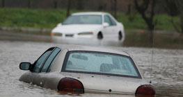 cara-klaim-asuransi-banjir-produk-asuransi-kendaraan
