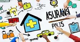 ketidaksamaan-asuransi-umum-dan-asuransi-jiwa