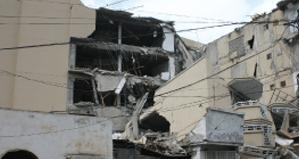 mengapa-deductible-polis-gempa-bumi-sangat-besar??