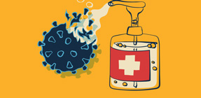 perlindungan-asuransi-kesehatan-yang-menanggung-biaya-pengobatan