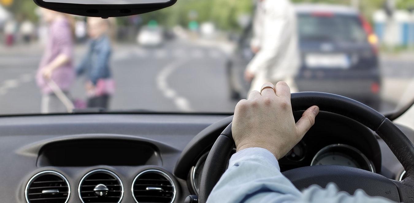 Hindari Selap Selip Saat Berkendara, Kunci Liburan Irit Dengan Mobil Pribadi