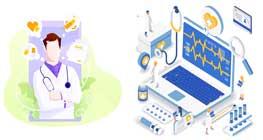 asuransi-kesehatan-menjadi-pelengkap-asuransi-bpjs-kesehatan-ketenagakerjaan